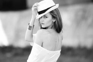Johanna Schaap